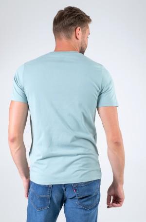 Marškinėliai 224890431-2