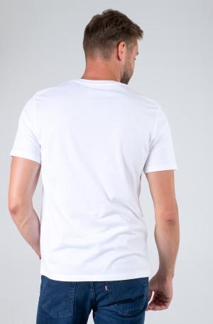 Marškinėliai 224890277-2