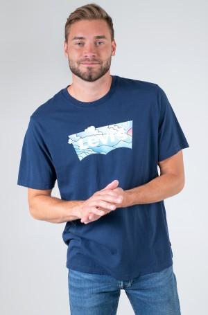 T-krekls 161430292-1