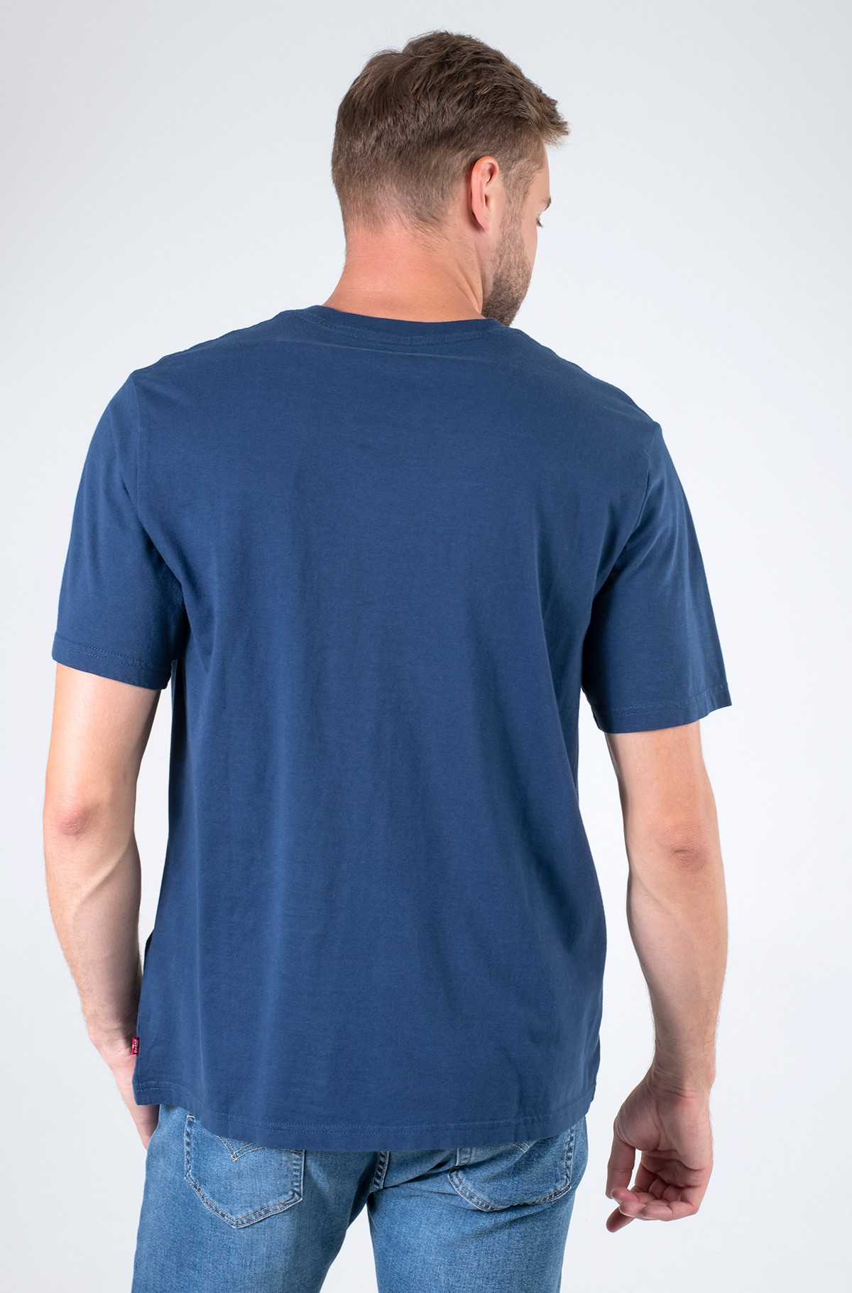 T-krekls 161430292-full-2