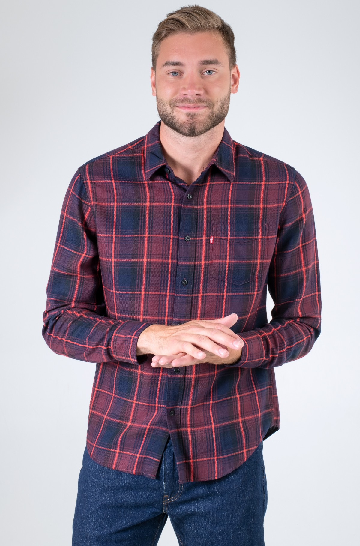 Shirt 857460031-full-1