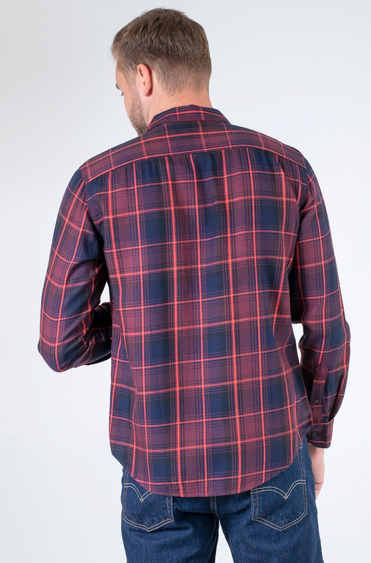 Marškiniai 857460031-full-2