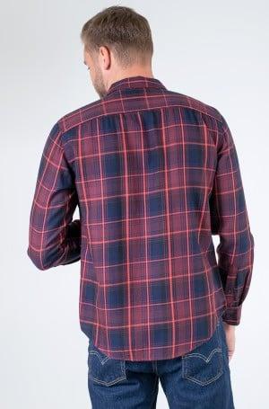 Shirt 857460031-2