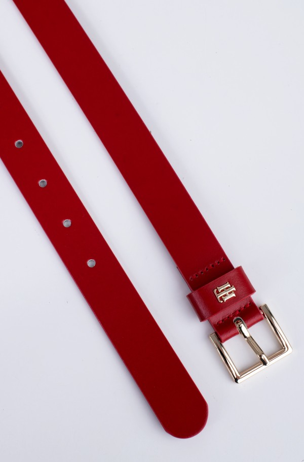 TH SQUARE BUCKLE 2.5-hover
