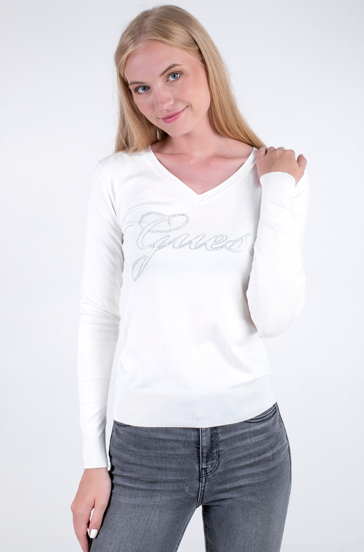 Sweater W1YR0O Z2NQ0-full-1