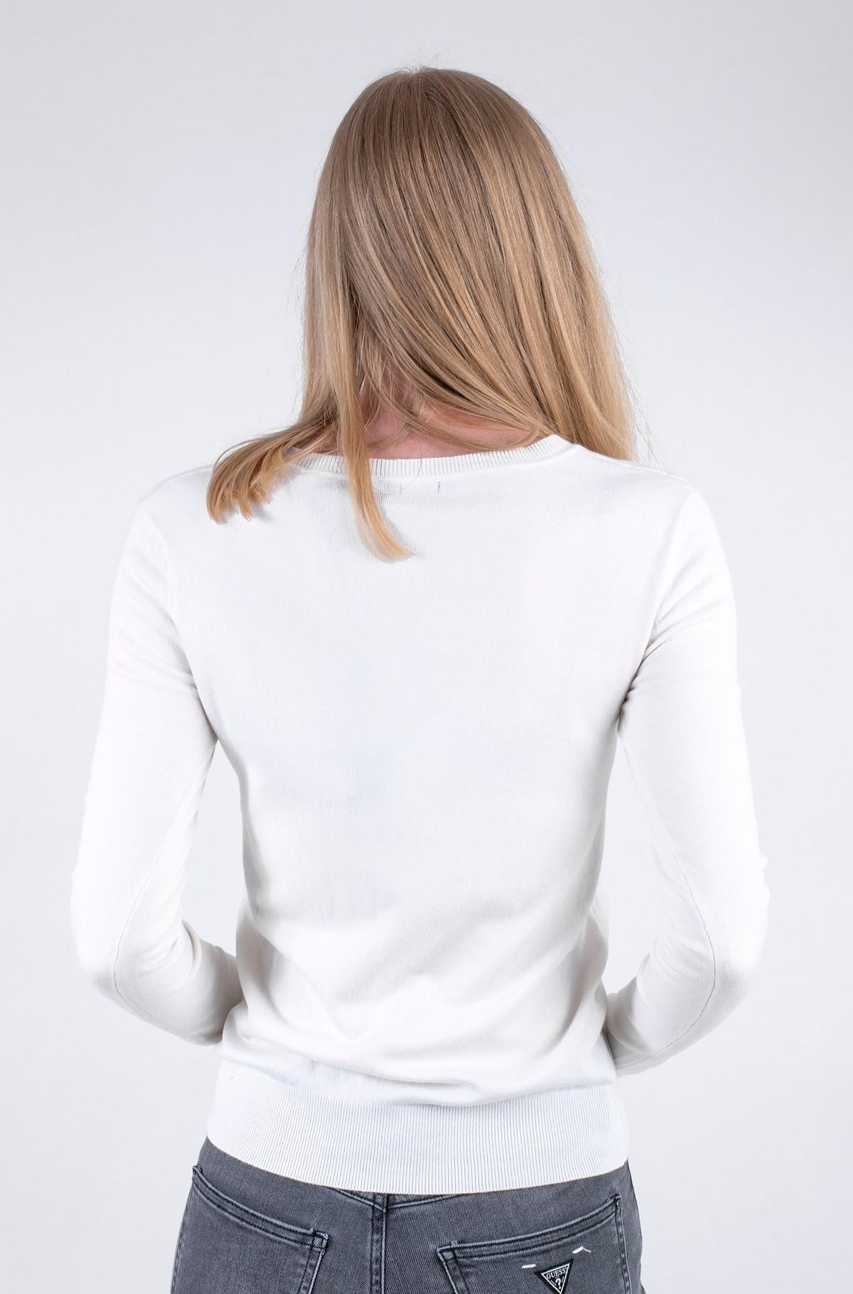Sweater W1YR0O Z2NQ0-full-2