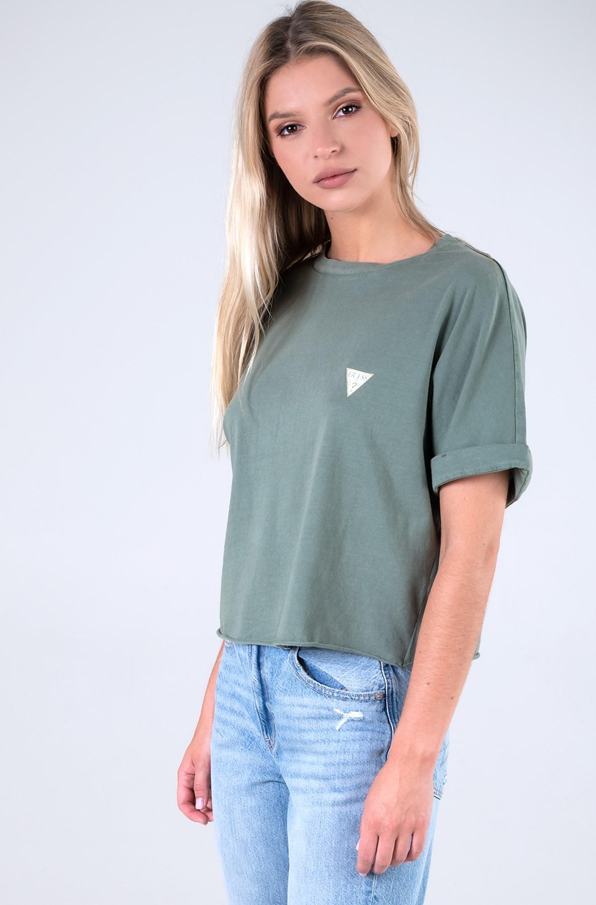 Marškinėliai W1YI83 I3Z11-full-1