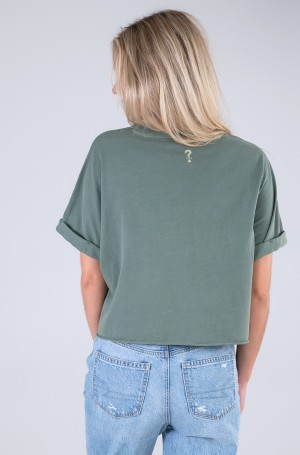 Marškinėliai W1YI83 I3Z11-2
