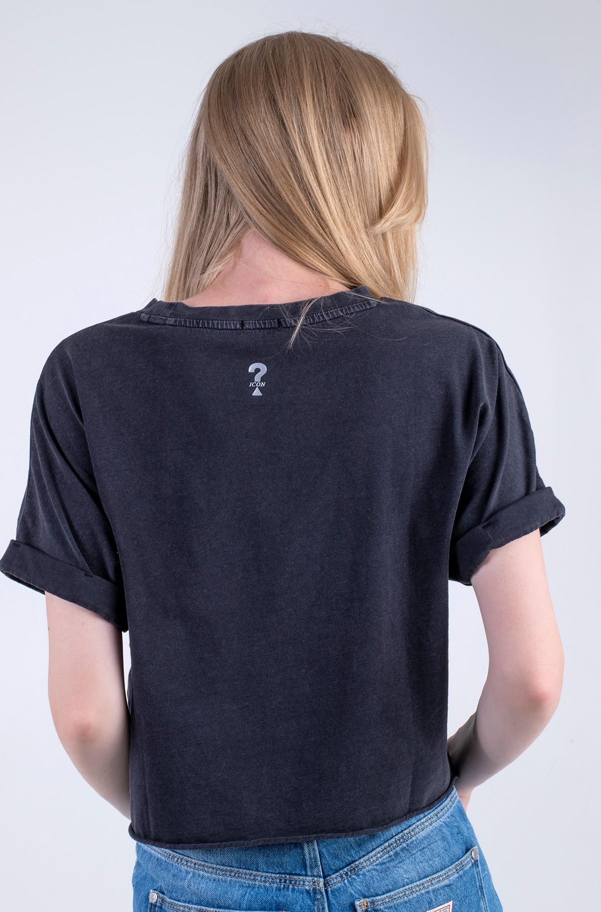 T-shirt W1YI83 I3Z11-full-2
