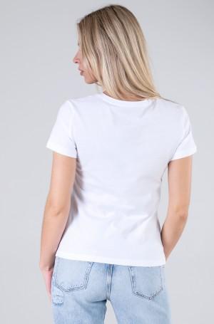 Marškinėliai W1YI1B I3Z11-2