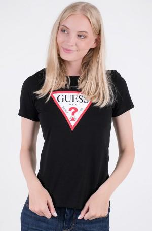 T-shirt W1YI1B I3Z11-1