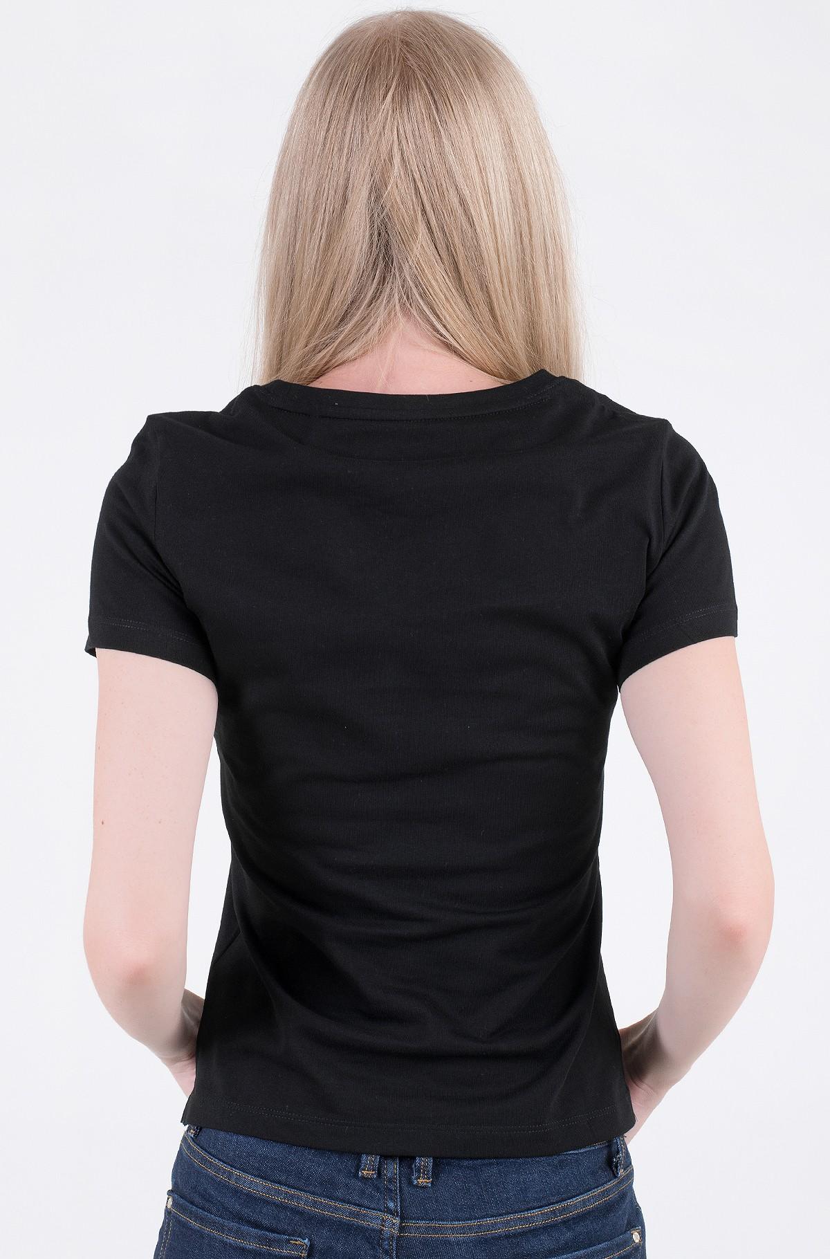 T-shirt W1YI1B I3Z11-full-2