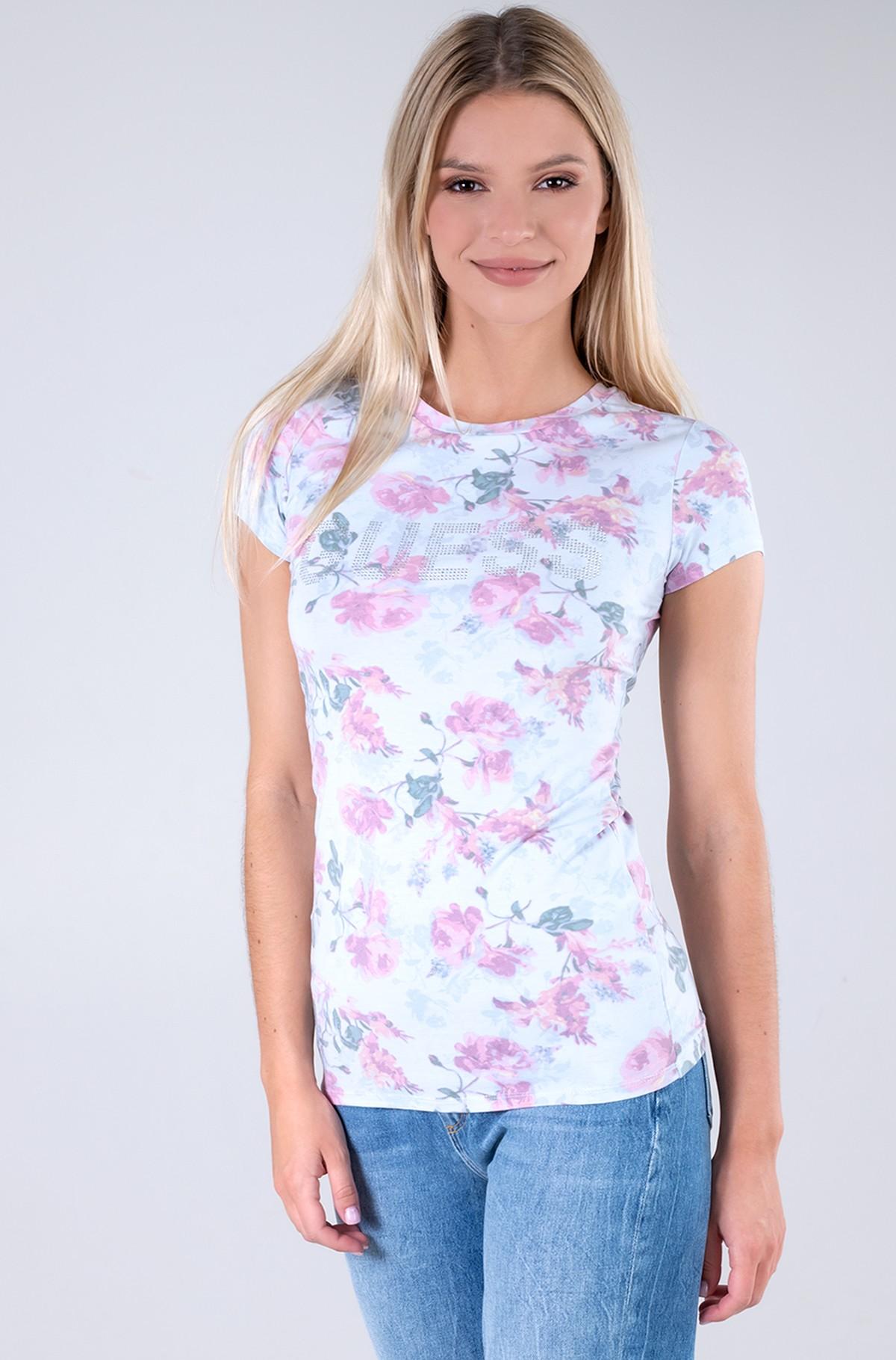 Marškinėliai W1YI05 RA0Q0-full-1