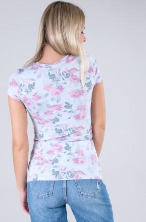 Marškinėliai W1YI05 RA0Q0-2