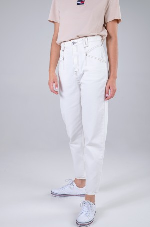 Jeans MOM JEAN KP UHR TPRD AE795 SWR-2
