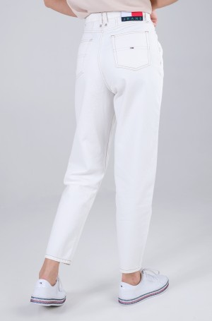 Jeans MOM JEAN KP UHR TPRD AE795 SWR-3