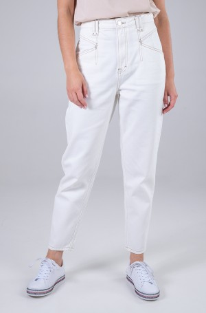 Jeans MOM JEAN KP UHR TPRD AE795 SWR-1