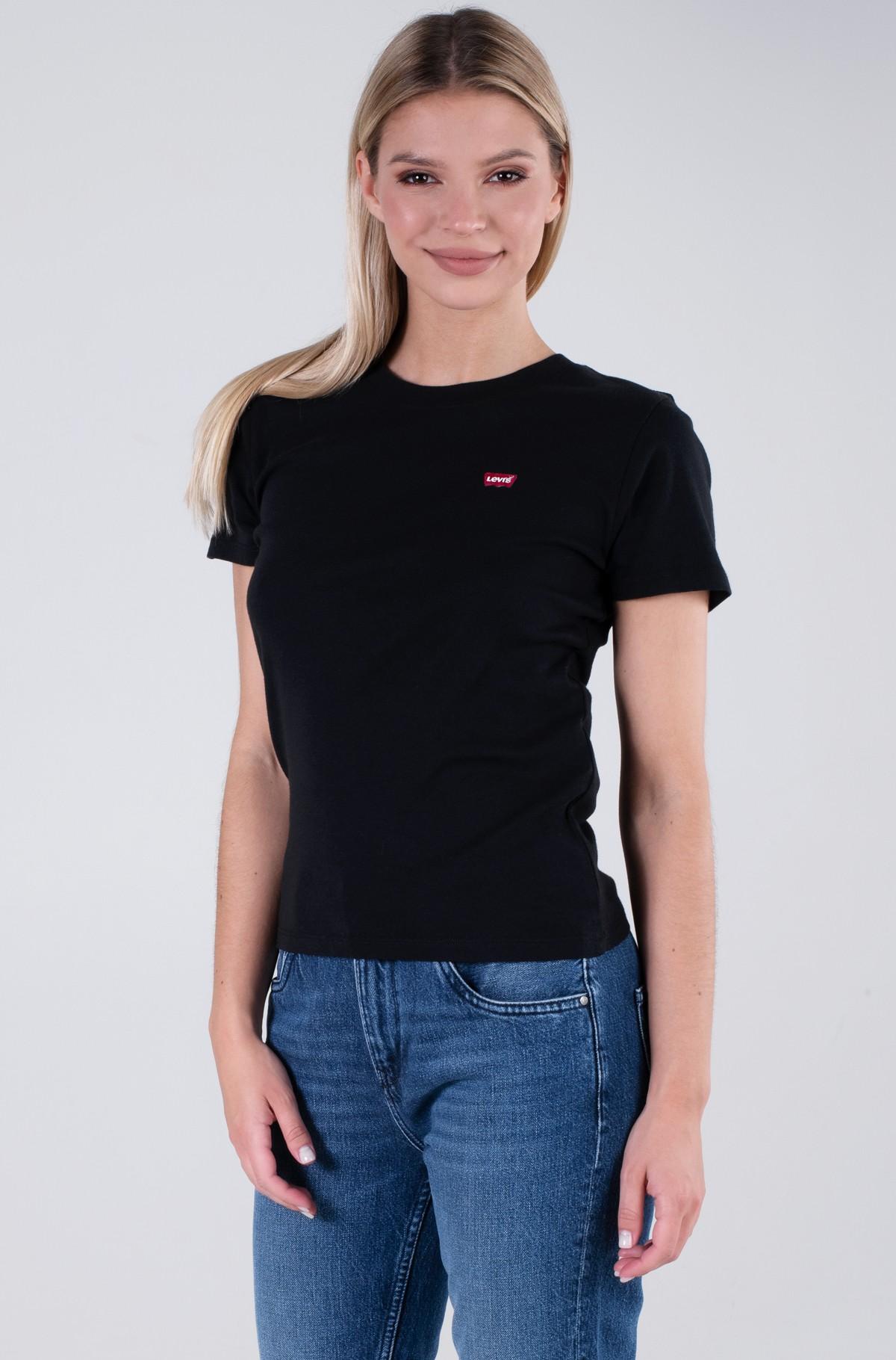 T-krekls 376970001-full-1