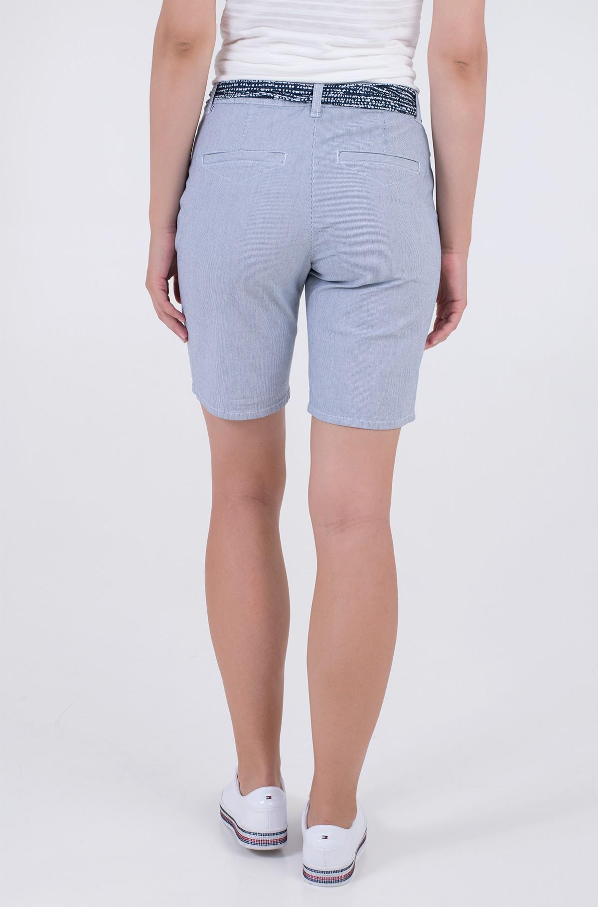Shorts 1026170-full-2
