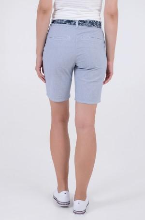Shorts 1026170-2