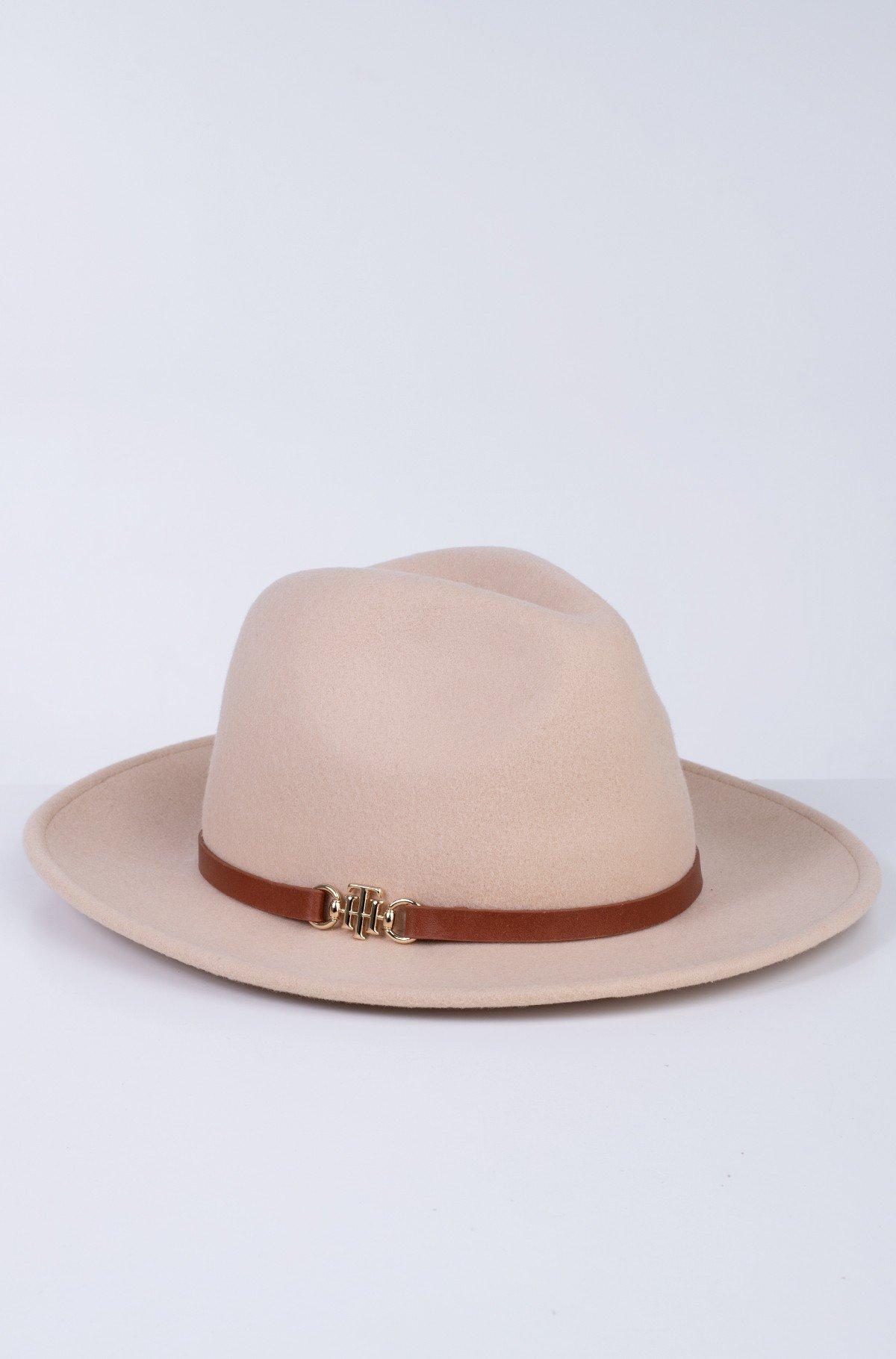 Hat TH CLUB FEDORA-full-2