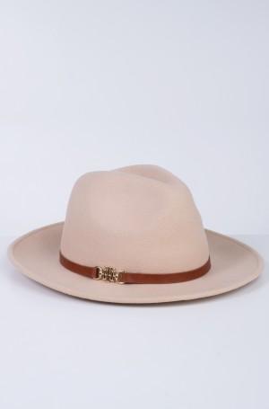 Hat TH CLUB FEDORA-2