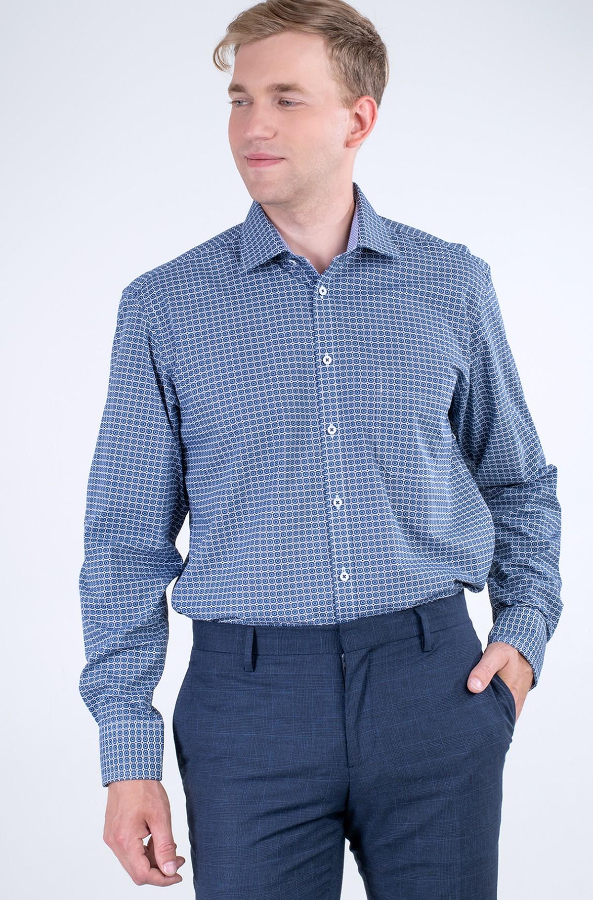 Shirt 3101230-full-1