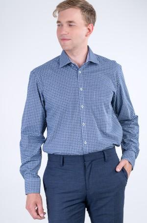 Shirt 3101230-1