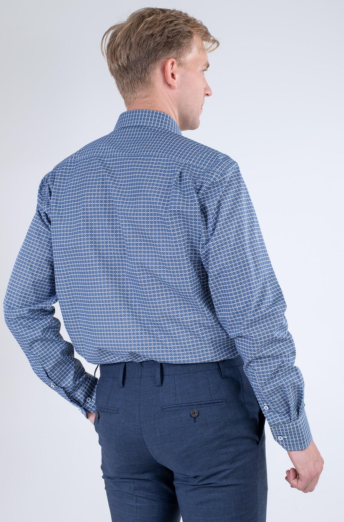 Shirt 3101230-full-2