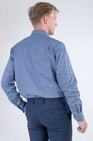 Shirt 3101230-2