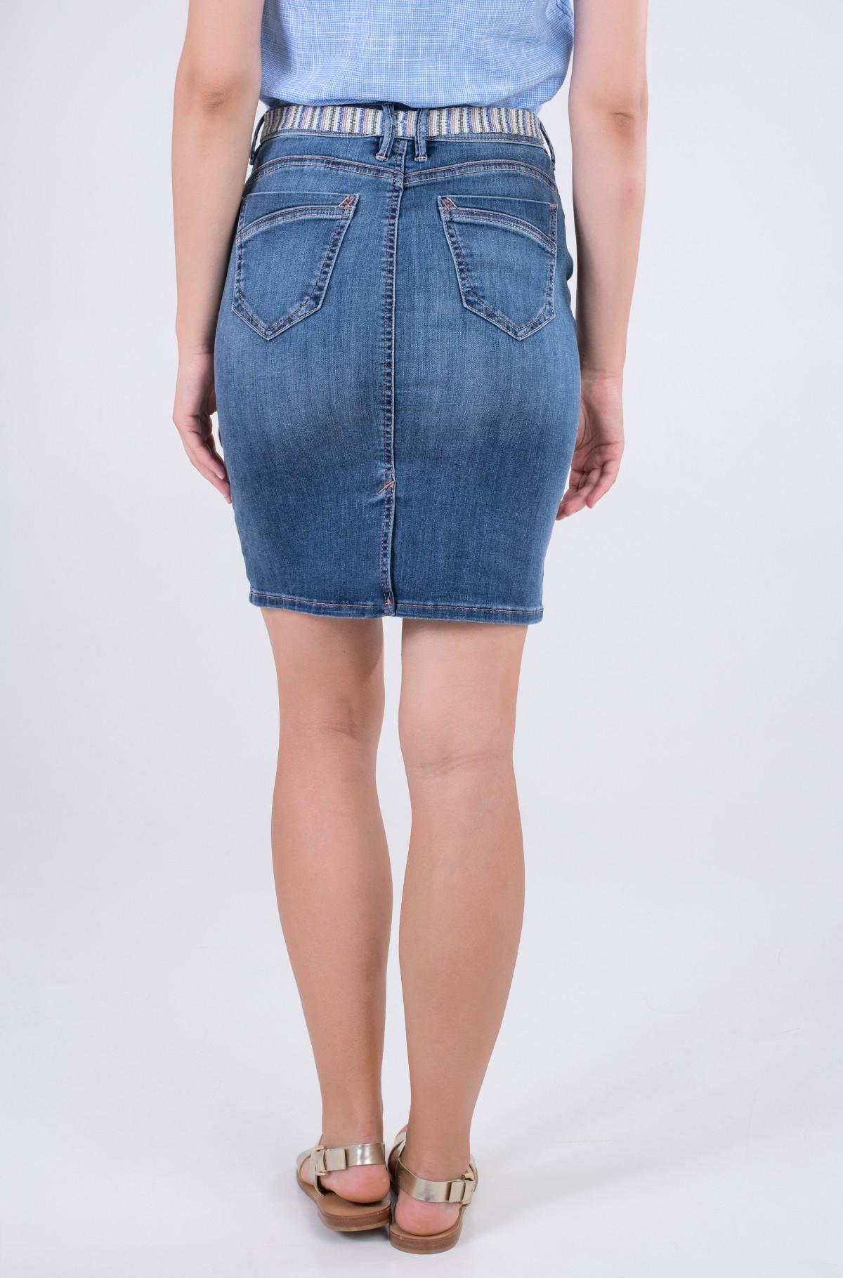Skirt 1025857-full-2