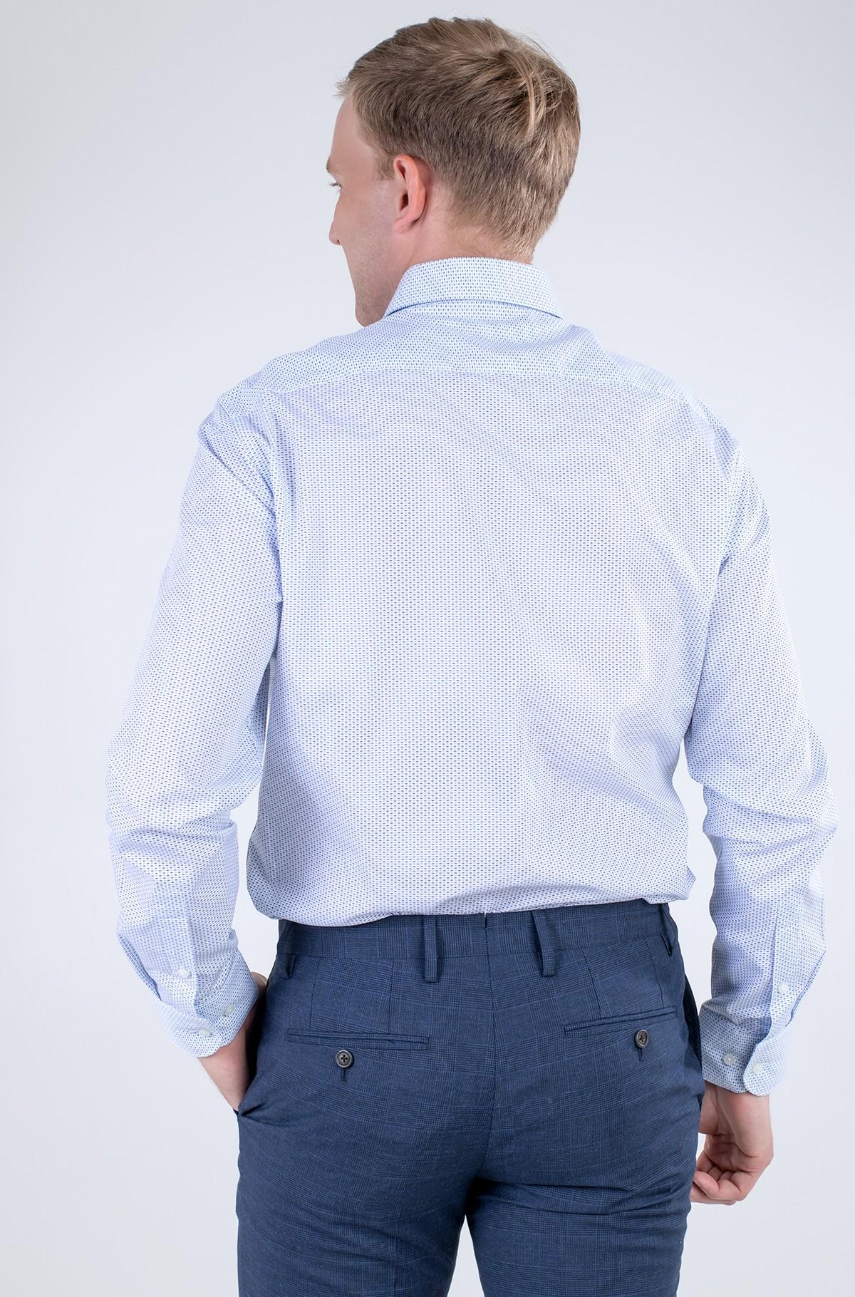 Shirt CL MINI ALL OVER PRINT SHIRT-full-2