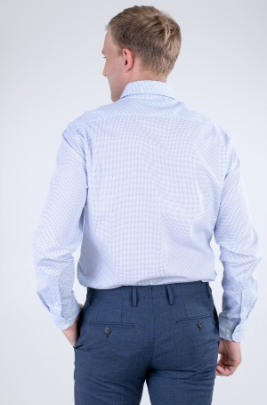 Shirt CL MINI ALL OVER PRINT SHIRT-2