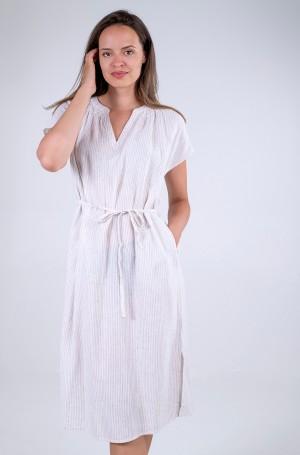 Kleit 1025884-1