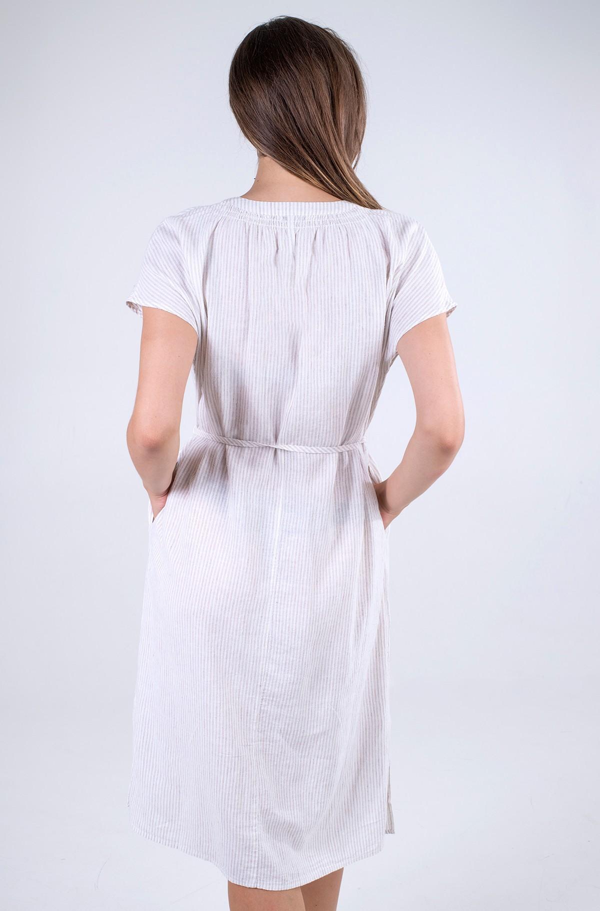 Kleit 1025884-full-2