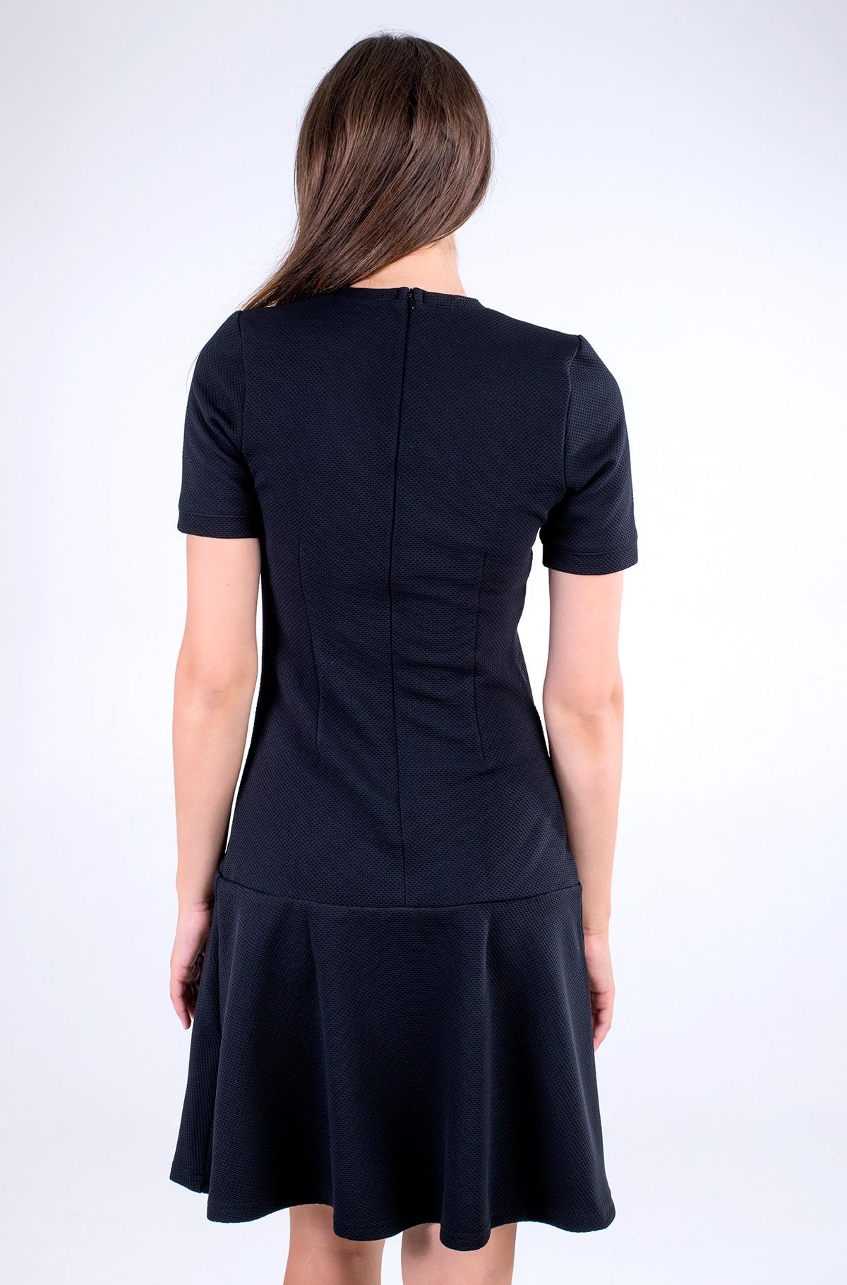 Kleit Freia03-full-2