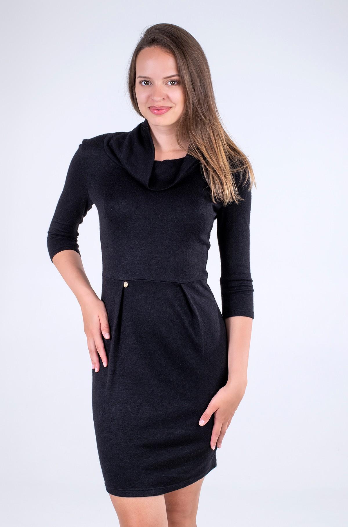 Adīta kleita 1026169-full-1