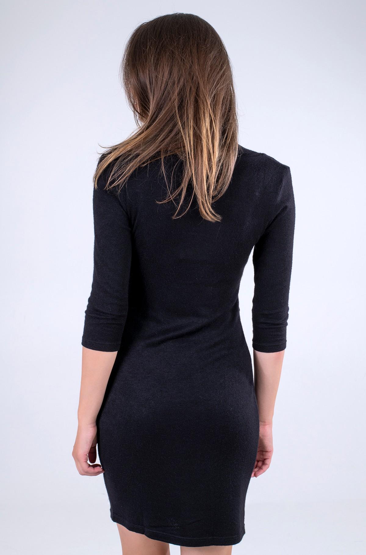 Adīta kleita 1026169-full-2