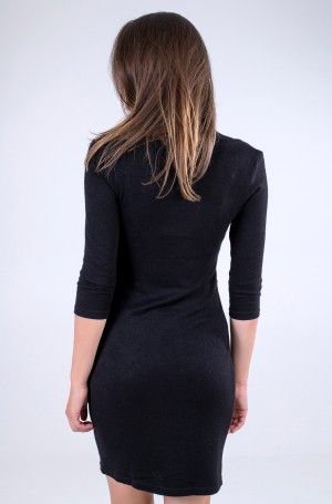 Adīta kleita 1026169-2