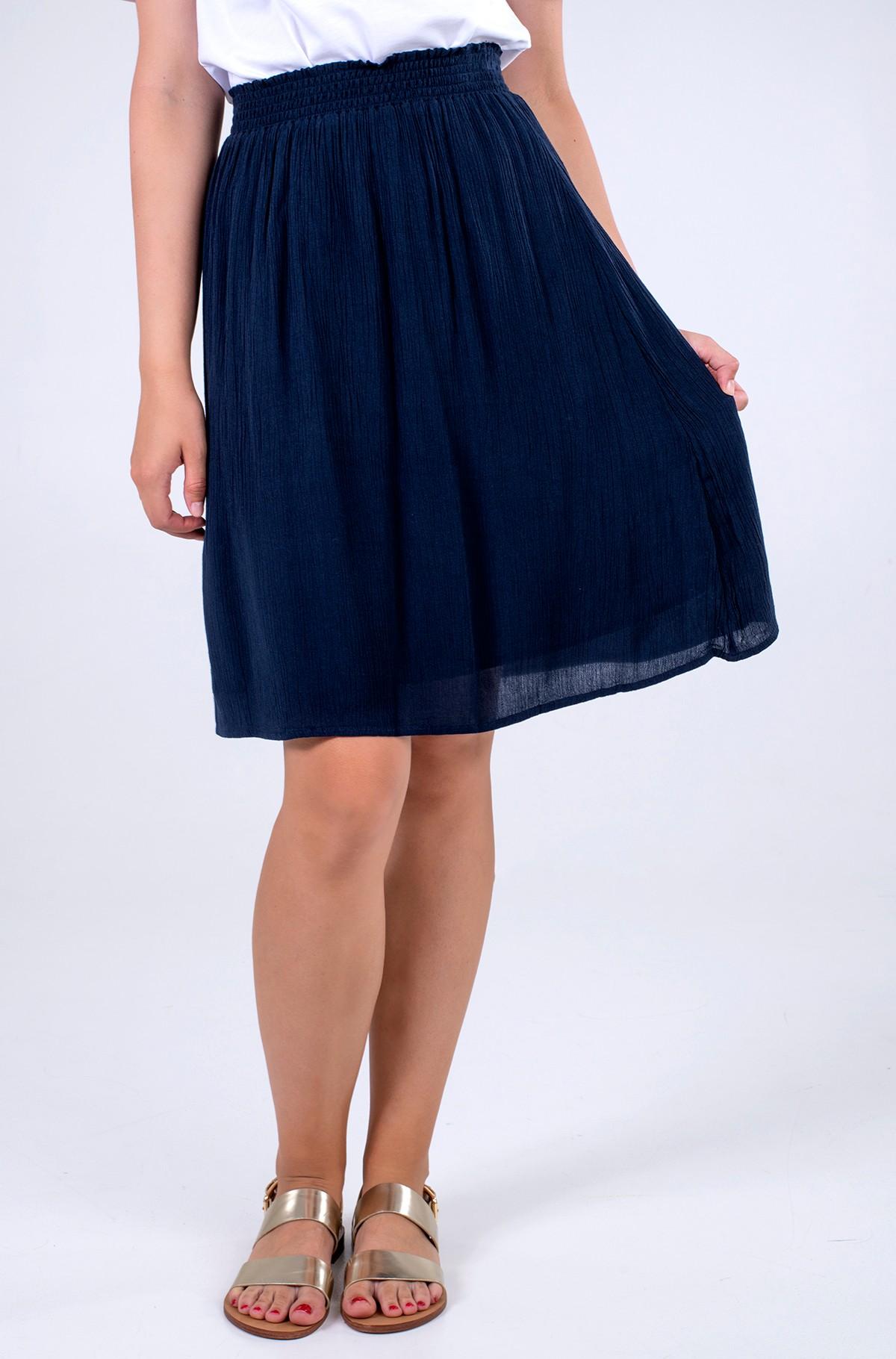 Skirt 1025071-full-1