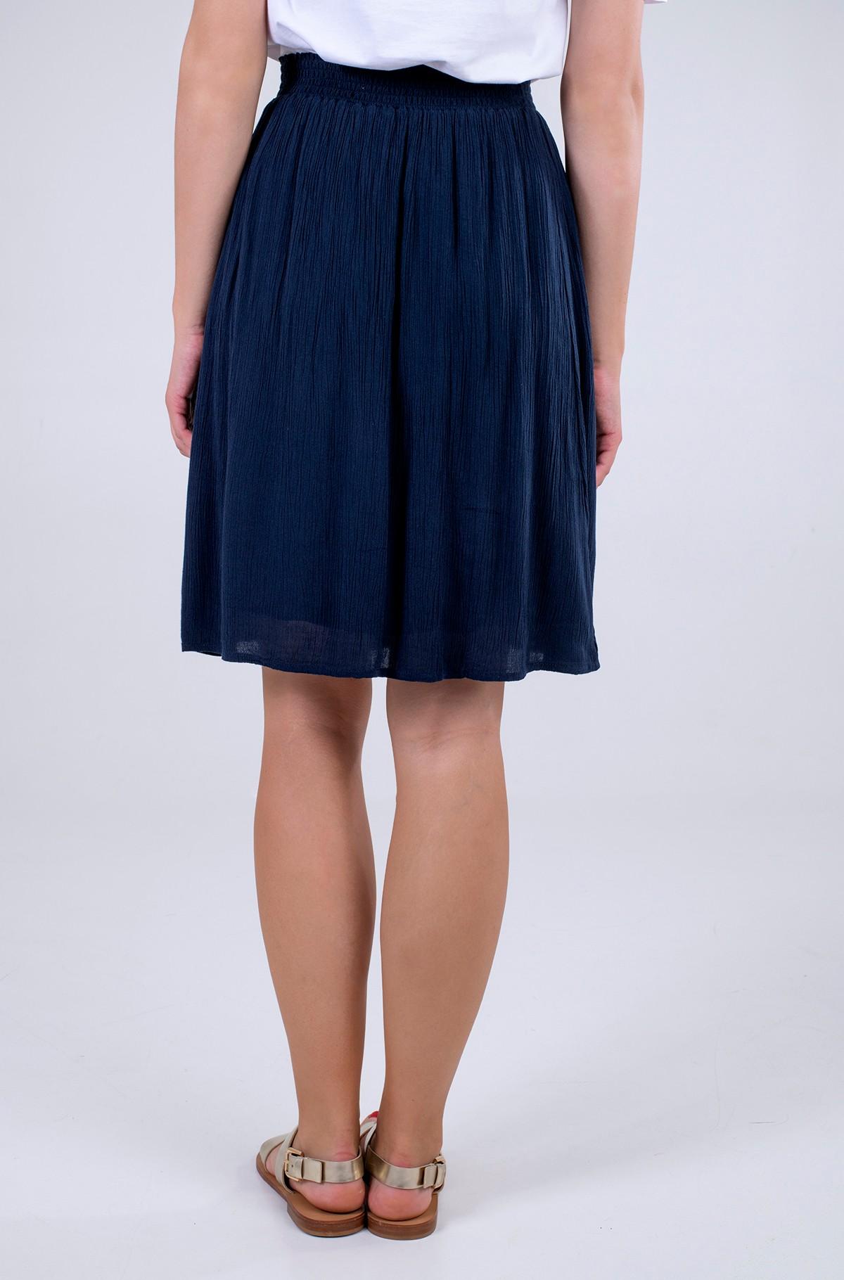 Skirt 1025071-full-2