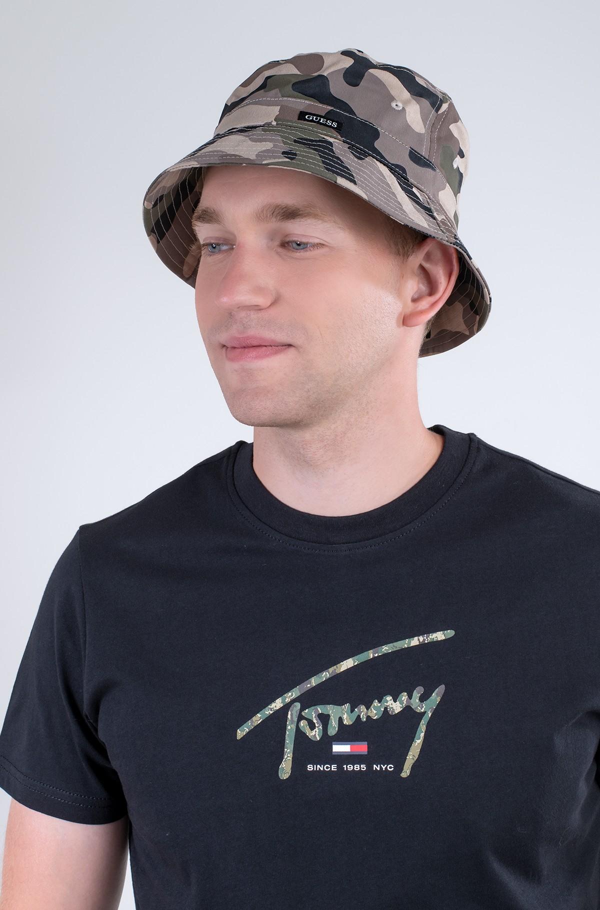 Kepurė M1YZ02 WBN60-full-1