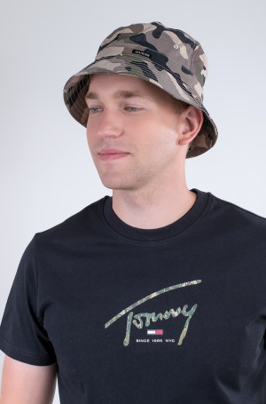 Kepurė M1YZ02 WBN60-1