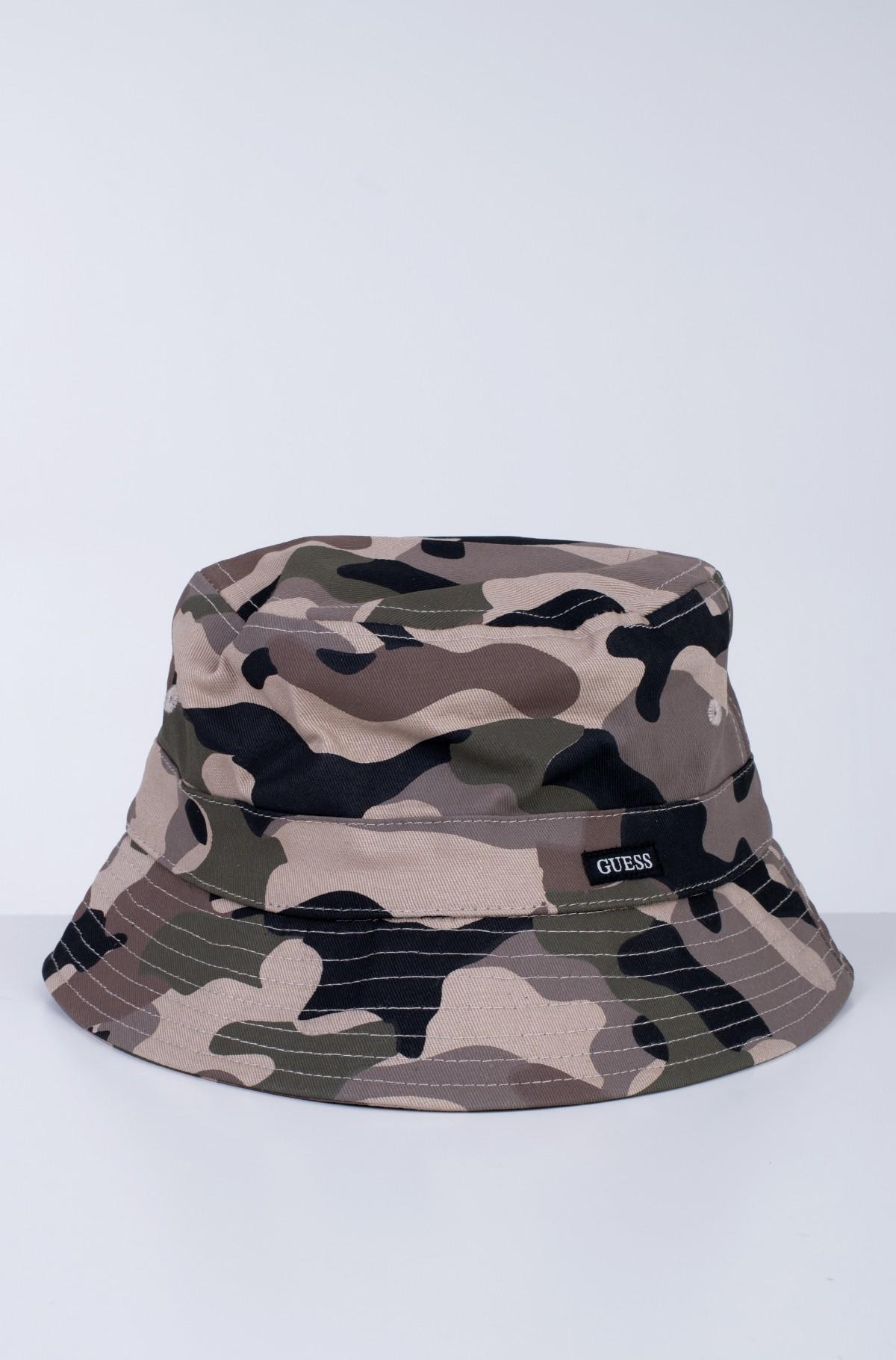 Kepurė M1YZ02 WBN60-full-2