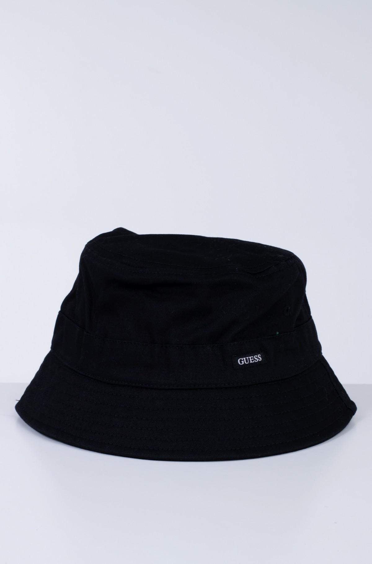 Müts M1YZ02 WBN60-full-2
