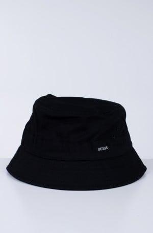 Müts M1YZ02 WBN60-2