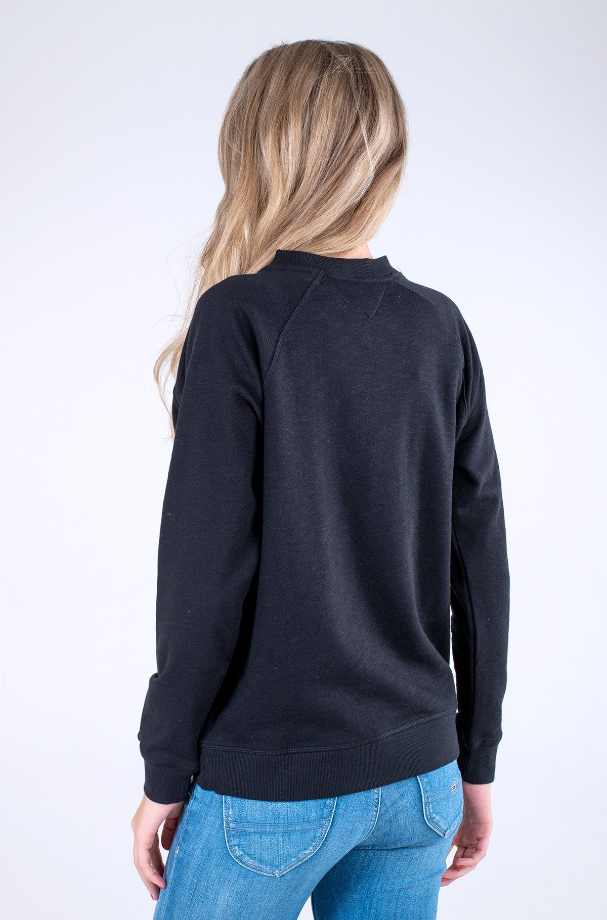 Sporta džemperis UW0UW02031-full-2