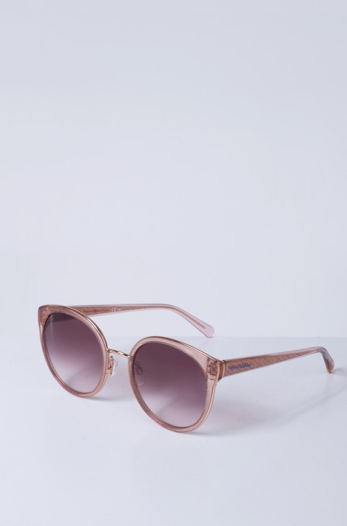 Sunglasses 1810/S-full-2