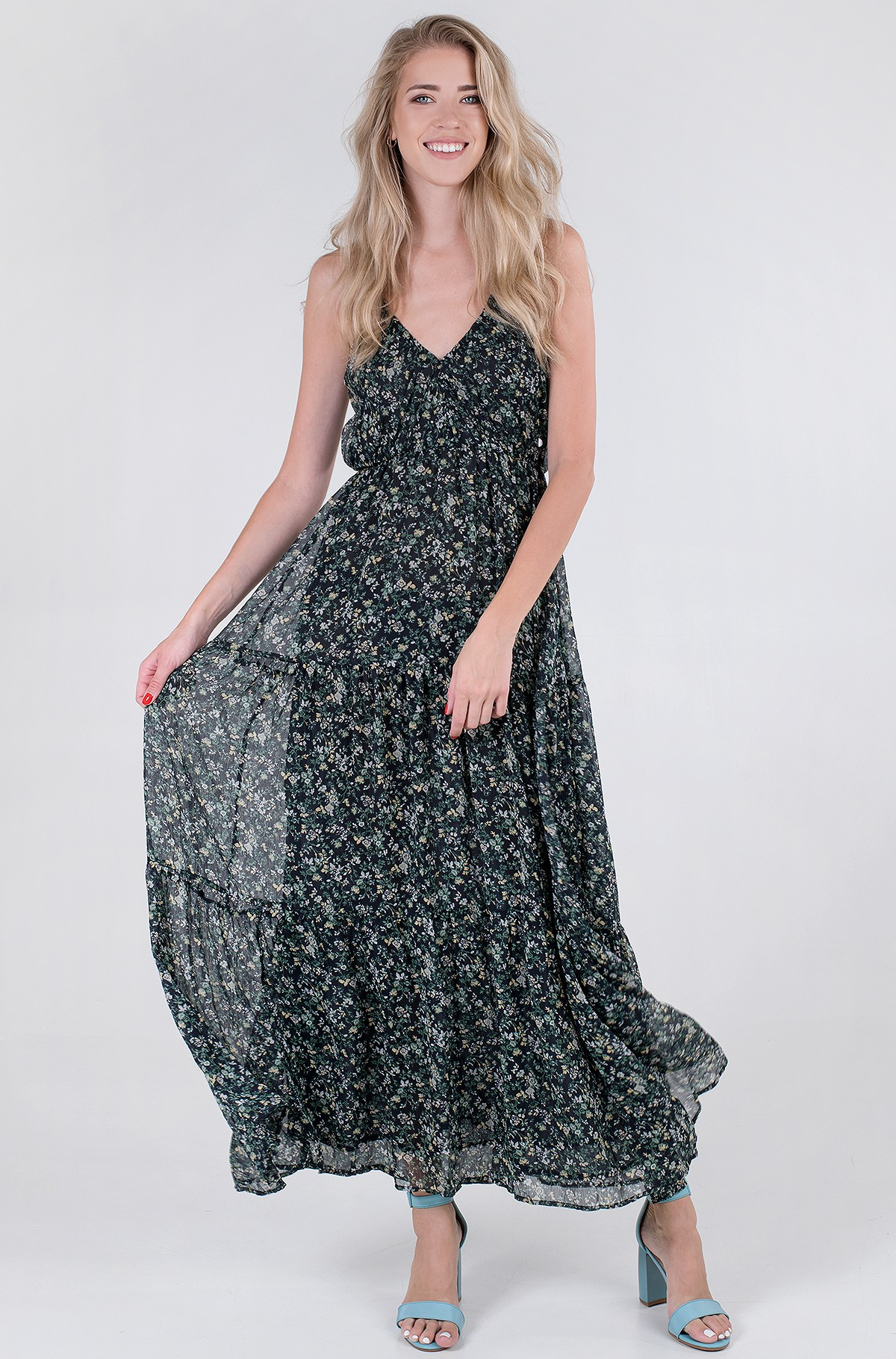Dress OLIVIA/PL952943-full-2