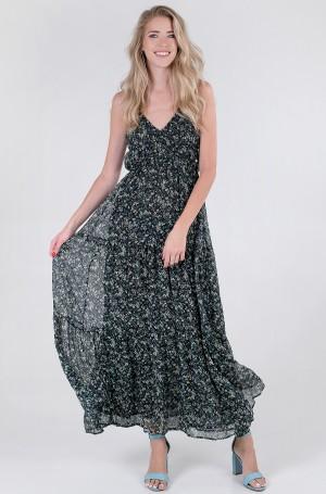 Dress OLIVIA/PL952943-2